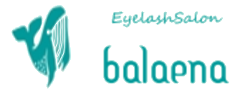 Eyelash Salon Balaena